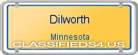 Dilworth board